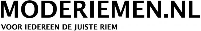 heren riem