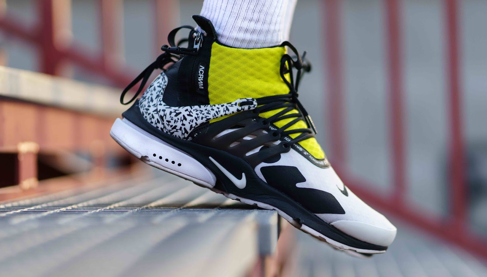 Top sneaker trends 2020 Grensland Mooiste